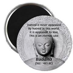 Buddhism Philosophy of Love 2.25