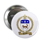 REGNARD Family Crest Button