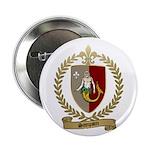 SAMPSON Family Crest Button
