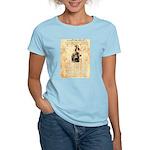 Andy Cooper Women's Light T-Shirt