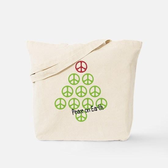 Cute Joy symbol Tote Bag