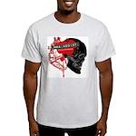Mixed Martial Art Addict t-shirt