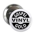 Gospel Vinyl Gold 2.25