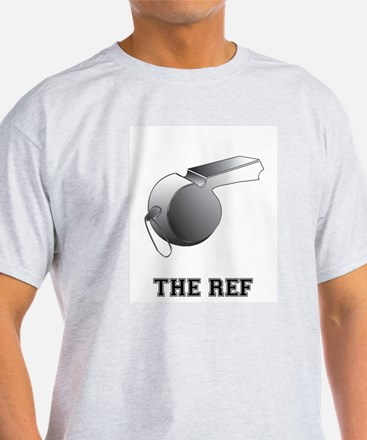 The Ref Gift T-Shirt