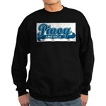 Pinoy America Sweatshirt (dark)