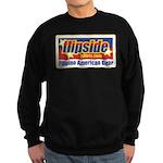 FlipsideTshirts Sweatshirt (dark)