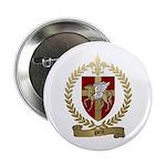 PETIT Family Crest Button
