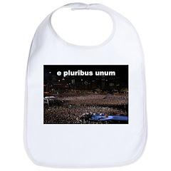 e pluribus unum Bib