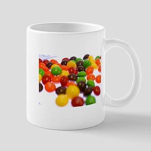 skittles Mugs
