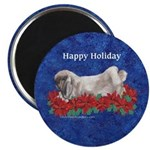 Fuzzy Lop Holiday 2.25