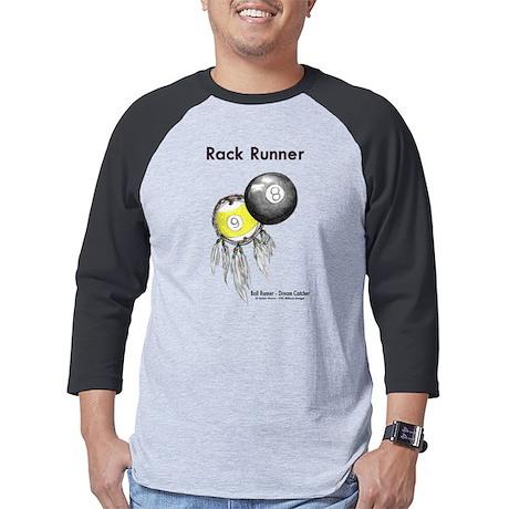 Fun to wear baseball style Jerseys for men and women