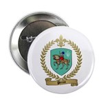 PERROT Family Crest Button