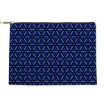 Small Accessory Or Makeup Bag