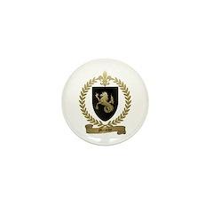 MIRANDE Family Crest Mini Button (100 pack)