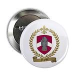 MIGNIER Family Crest Button