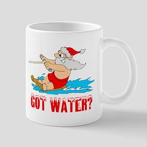 Got Water? Mug