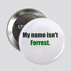 "2.25"" Inspirational Button (10 pack)- Forrest"