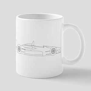 F2000 Mug