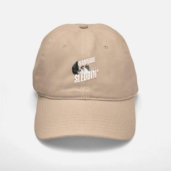 Wannabe Sleddin' Hat