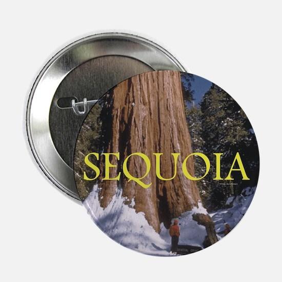 "ABH Sequoia 2.25"" Button"