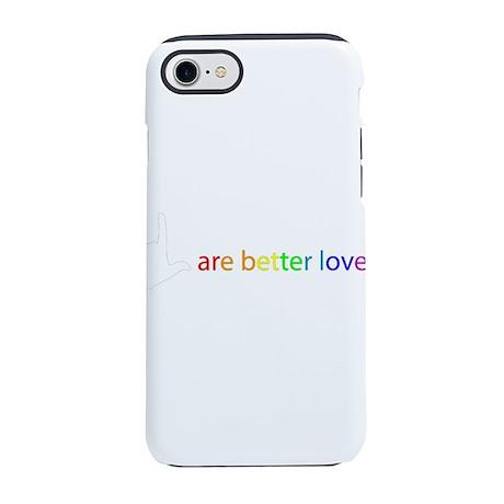 iphone lesbians