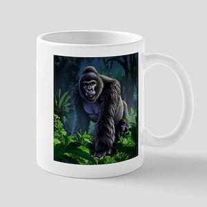 Guardian 1 Mug