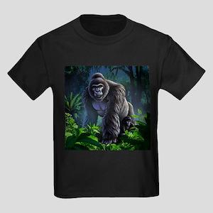 Guardian 1 Kids Dark T-Shirt