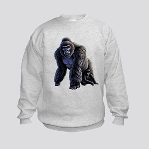Guardian 3 Kids Sweatshirt