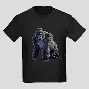 Guardian 3 Kids Dark T-Shirt