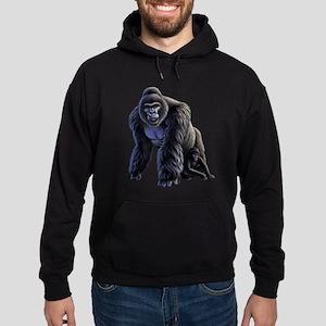 Guardian 3 Hoodie (dark)