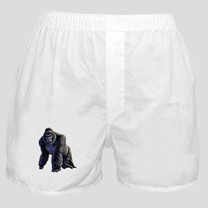 Guardian 3 Boxer Shorts