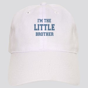 Little Brother Cap