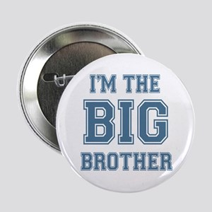 "Big Brother 2.25"" Button"