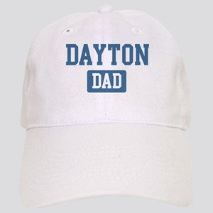 Dayton dad Cap