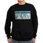 Colorado NDN Sweatshirt (dark)