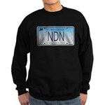 Connecticut NDN Sweatshirt (dark)