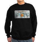 Florida NDN Pride Sweatshirt (dark)