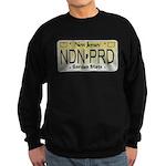 New Jersey NDN Pride Sweatshirt (dark)