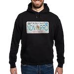 Oklahoma NDN Pride Hoodie (dark)
