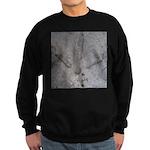 Real Turkey Track Sweatshirt (dark)