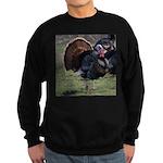 Big Gobbler Sweatshirt (dark)