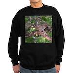 Towhee Sweatshirt (dark)