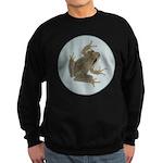 Pacific Treefrog Sweatshirt (dark)