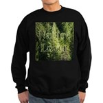 Nature Lover Sweatshirt (dark)