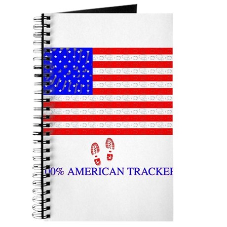 American Tracker Journal