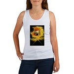 Ancient Women's Tank Top