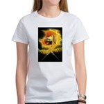 Ancient Women's T-Shirt