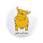 gold bullion 3.5