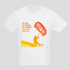CRKiteZ Kids T-Shirt