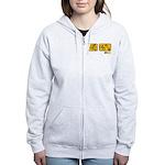 EnDo: Women's Zip Hoodie